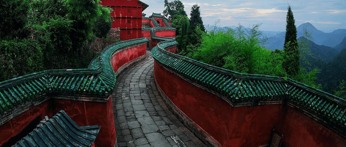 sair-de-viagem-china-feng-shui-capa-home-2
