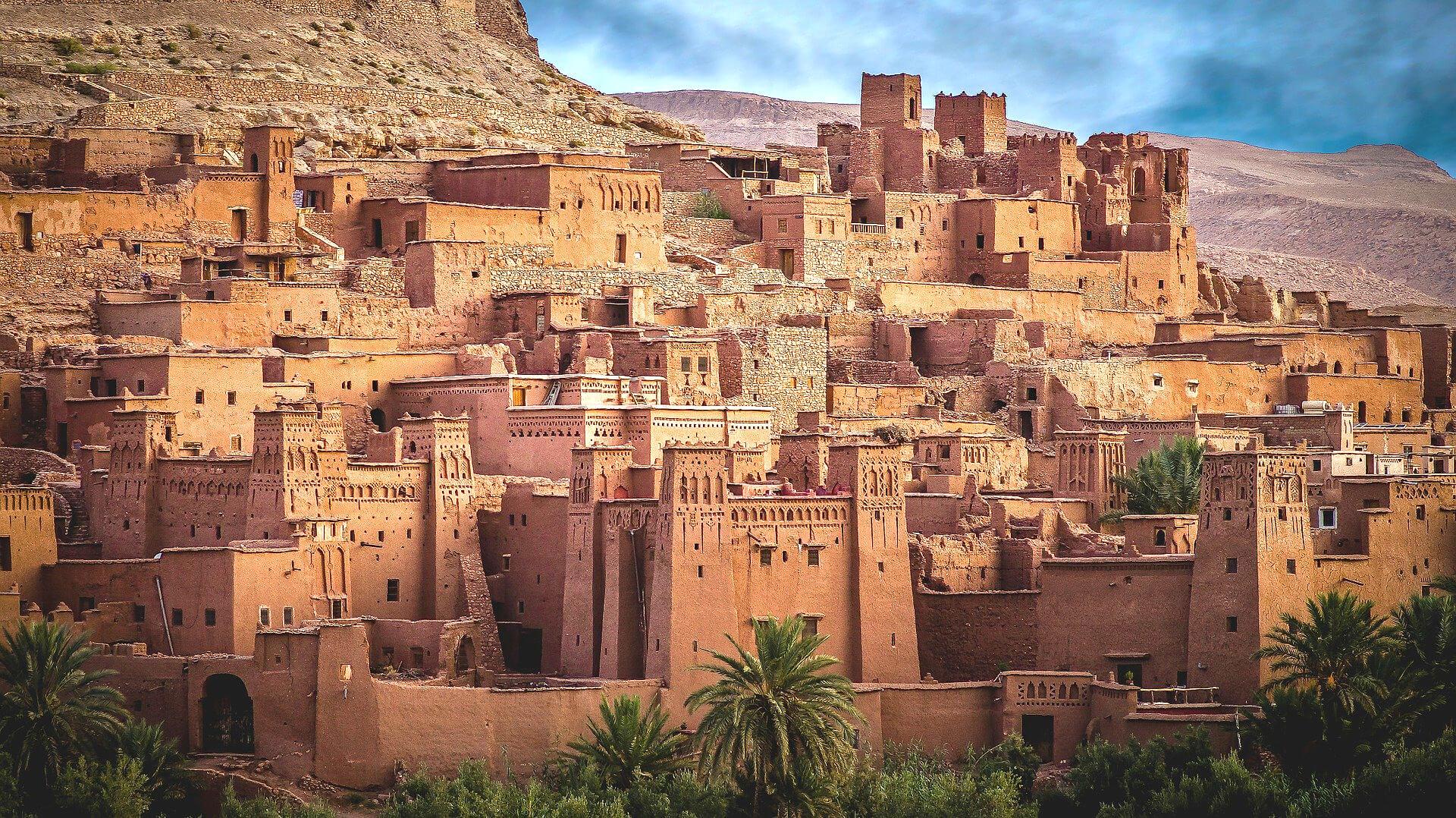 sair-de-viagem-marrocos-capa