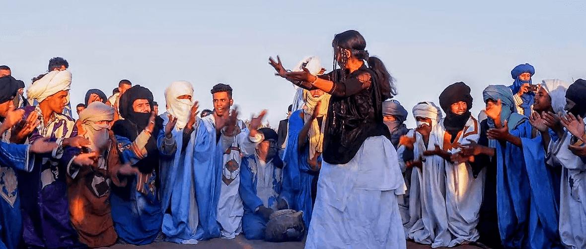 sairdeviagem-marrocos-ritmos-deserto